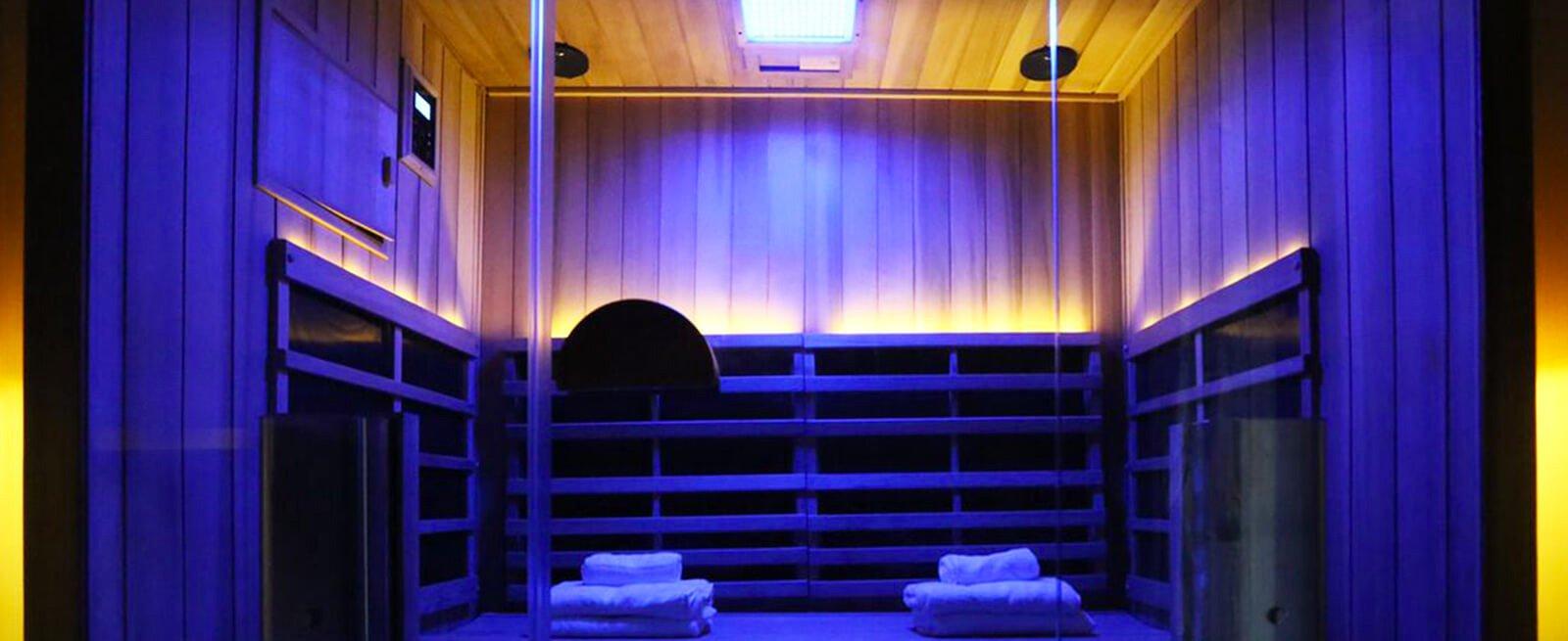 02-group-sauna-orange-county-infrared-sauna